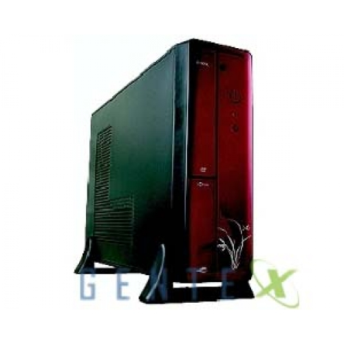 Sale! Desktop/PC parts (1 Week) Enforcer%20Flex+%20Red-500x500